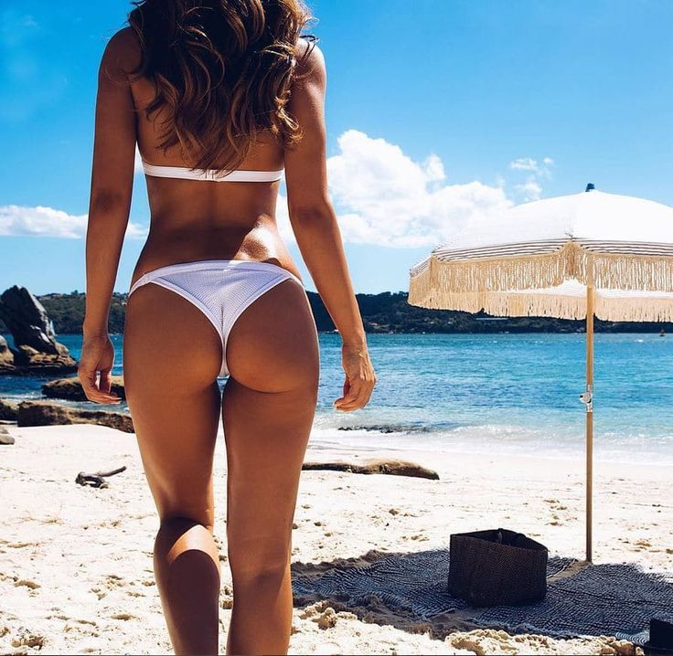 Ass Pia Muehlenbeck nude (51 images) Topless, Twitter, lingerie