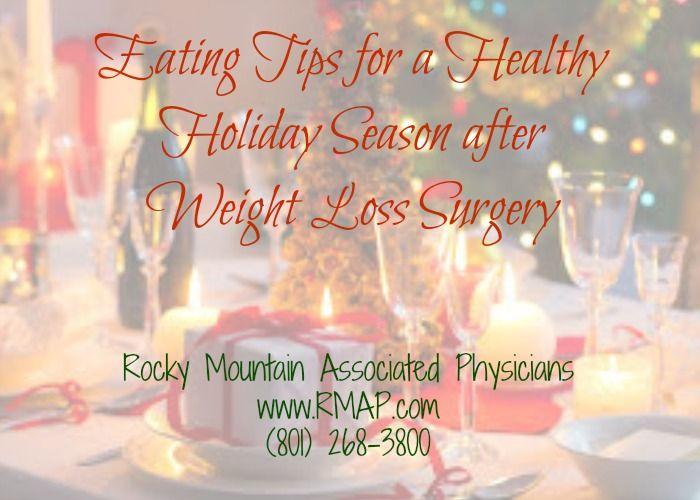 Employees longer pregnancy weight loss diet plan