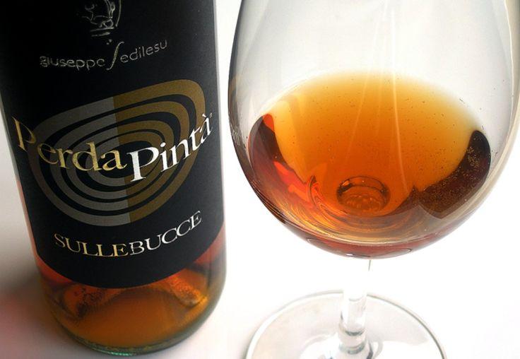 the man, the land, the wine http://www.hotelsinsardinia.org/gastronomy/wine-tasting/