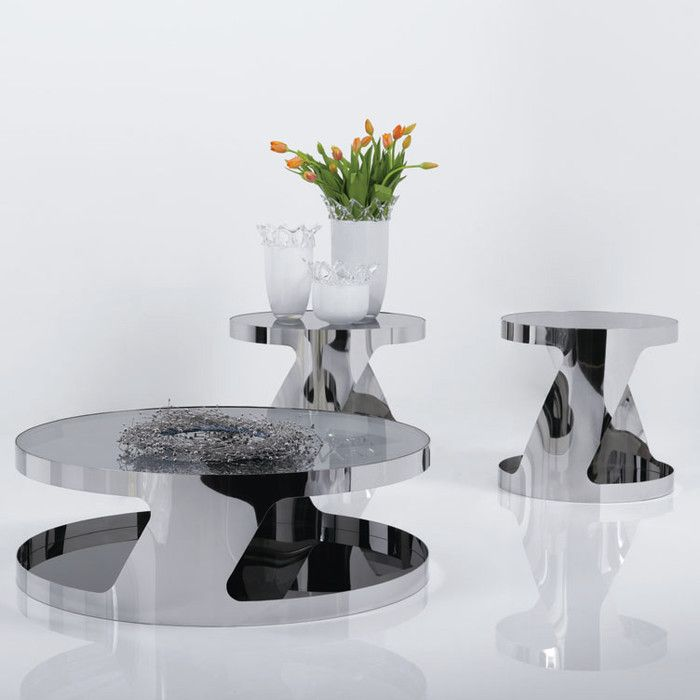Best  Modern Coffee Table Sets Ideas Only On Pinterest Center - Contemporary coffee table sets