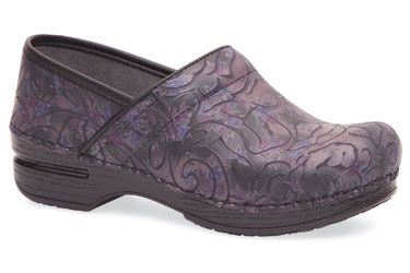search label veda dansko shoes
