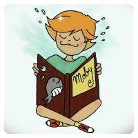 Trasteando con las Ideas.: Propuestas didácticas en torno a la animación a la lectura.