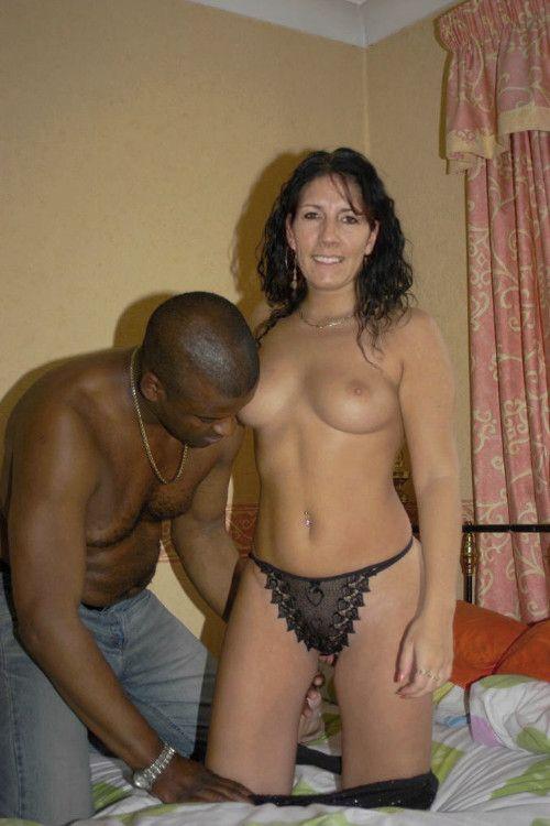 Interracial dating in michigan