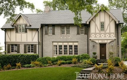 1000 Ideas About Traditional Home Exteriors On Pinterest Home Exteriors Traditional Homes