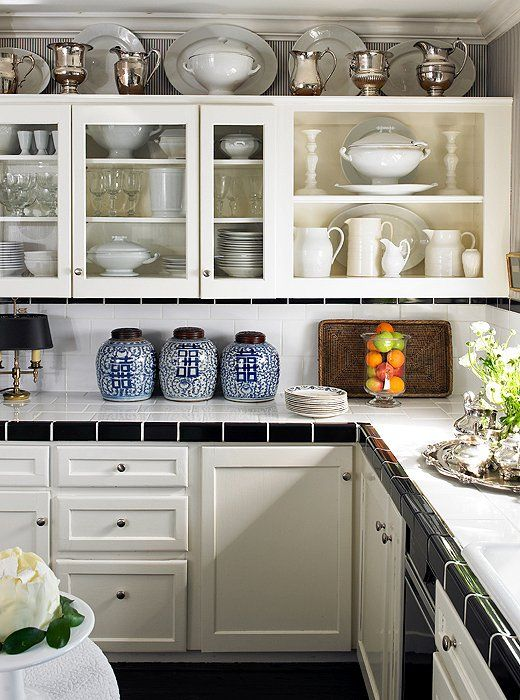 920 best bella cucina images on pinterest kitchen ideas for Bella cucina kitchen cabinets