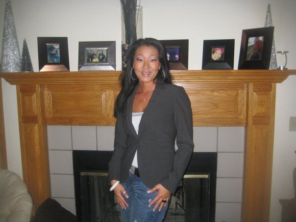 asian single women in ellettsville Meet loads of available single women in bloomington with mingle2's  bloomington dating services find a  mingle2 is full of hot bloomington girls  waiting to hear from you  women | bloomington christian dating | bloomington  black singles | bloomington asian women  dating girls in bloomington  angeljh's photo.
