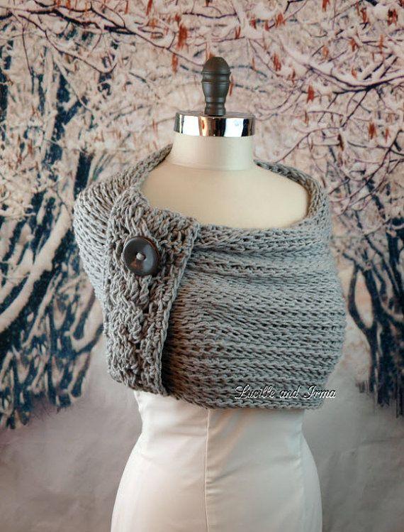Best 25+ Wedding shawl ideas on Pinterest | Winter wedding ...