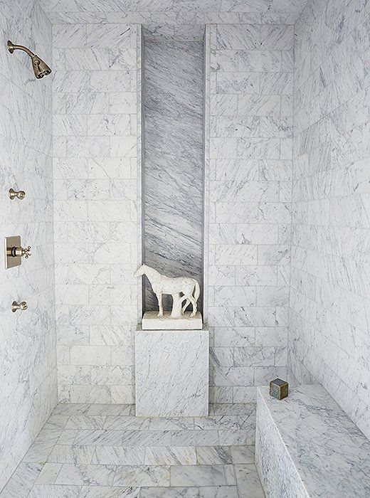 Bathroom Remodeling Washington Dc Amusing Inspiration