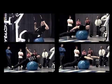 Cinta de correr | Aparatos gimnasio | Equipos gimnasio | Fitness