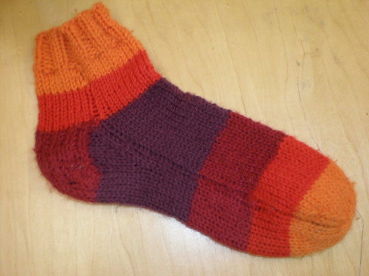 Knitting Pattern Reading Socks : 17 Best images about Waldorf - 5th grade on Pinterest ...