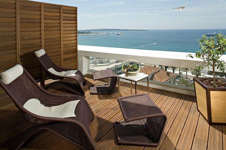 Le Grand Hotel 5 stars 45 boulevard de la Croisette Cannes, Alpes-Maritimes, 06400, France, 888 734 8503
