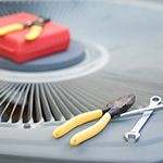 HVAC Houston: New HVAC technology that you should know about (via whio.com) - http://www.whio.com/news/local/new-hvac-technology-that-you-should-know-about/LN8eIPuQex6Pjizx7ovaQN/  Learn more about our services - http://www.rahservice.com/  #hvac #services #technology #airconditioning #houston