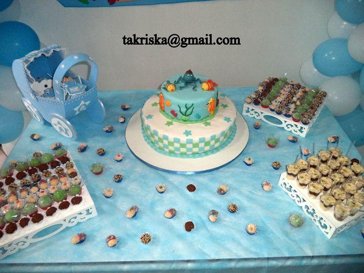 https://www.facebook.com/takriska/photos/a.208263349373746.1073741911.170677443132337/302448859955194/?type=3
