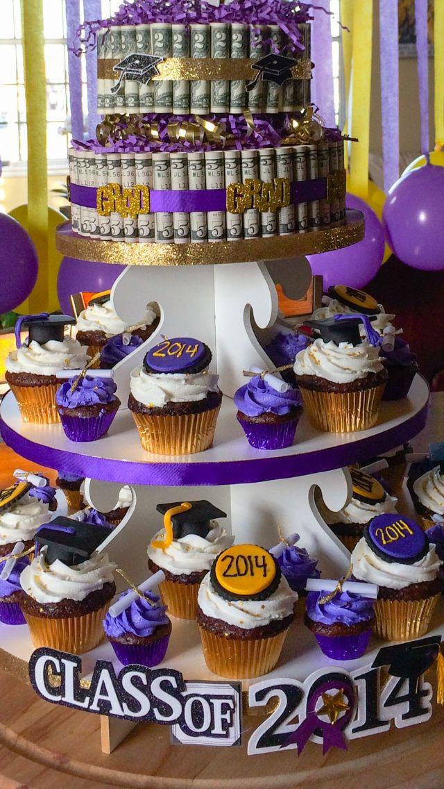 431 Best Graduation Images On Pinterest Graduation Ideas