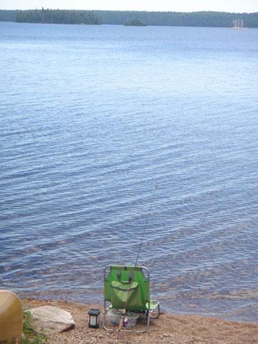 beach chair canadian tire 2