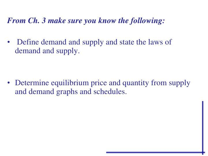 Pin By Akintolaakeem On Download Law Of Demand Graphing Equilibrium