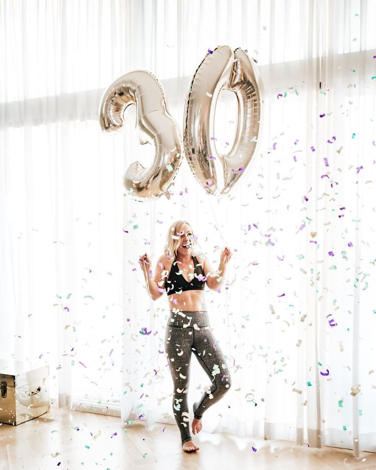 """462 Likes, 40 Comments - Sadie Jane Sabin (@simplysadiejane) on Instagram: """"30 on the 3rd! It's going to be such an epic year, I can feel it. Oh, and I have something huge…"""""""