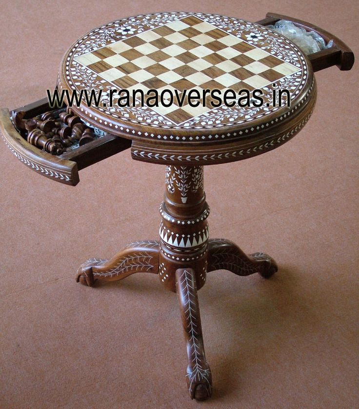 We Have Various Sizes And Various Designs And Shapes Our