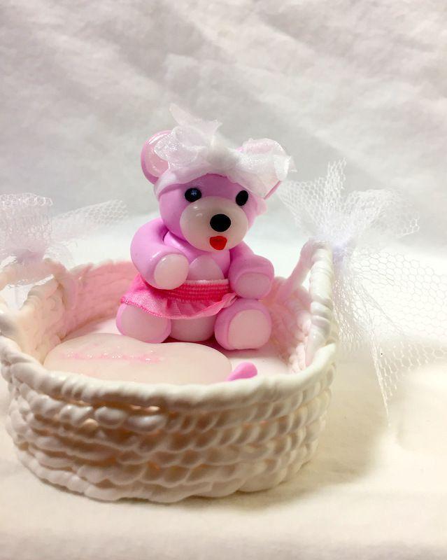184 best Idées cadeaux personnalisés bébés enfants images on