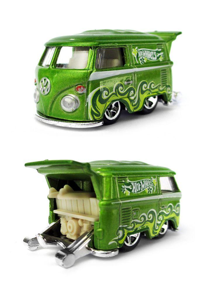 37 best 2011 nostalgia 2012 and 2013 and 2014 hot wheels. Black Bedroom Furniture Sets. Home Design Ideas