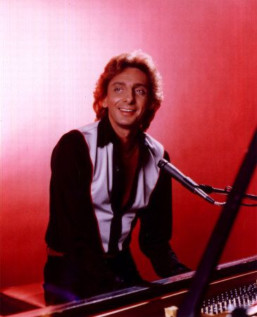 64 best im a fanilow loud and proud images on pinterest barry barry manilow posters today is their birthday bookmarktalkfo Image collections