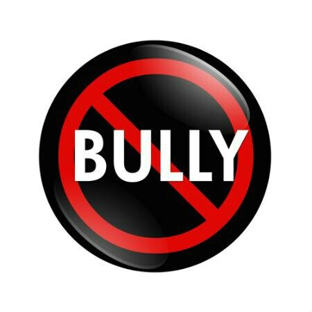 37 Best Anti Bullying Images On Pinterest Anti Bullying Lessons