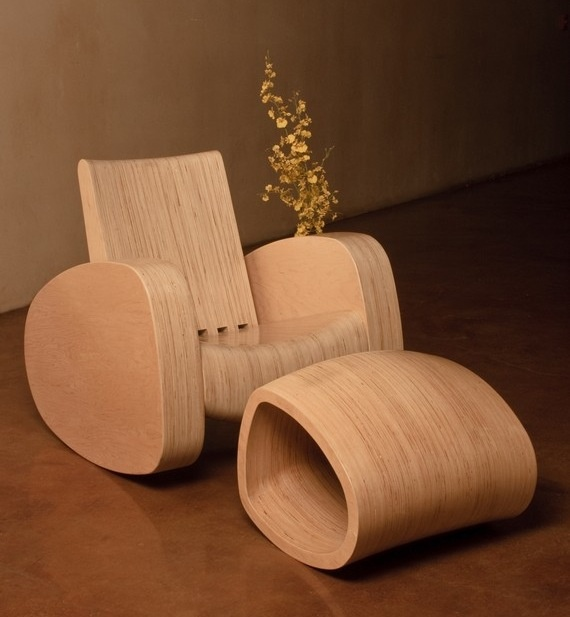 I Love Handmade: August 2011Amazing Woodworking, Modern Furniture, Woodworking Projects, Rocks Chairs, Antiques Furniture, Diy Furniture, Rocking Chairs, Graphics Design, Http Www Woodworkerz Com