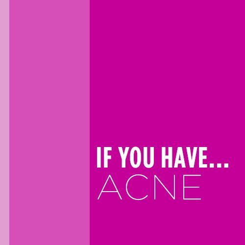 7 At-Home Fixes For Everyday Skin Problems | Women's Health Magazine