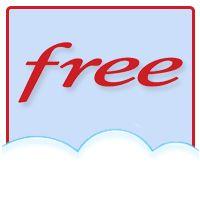 TV et TNT gratuite avec Free TV