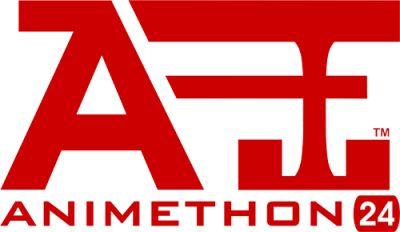 Animethon is held every year at MacEwan University