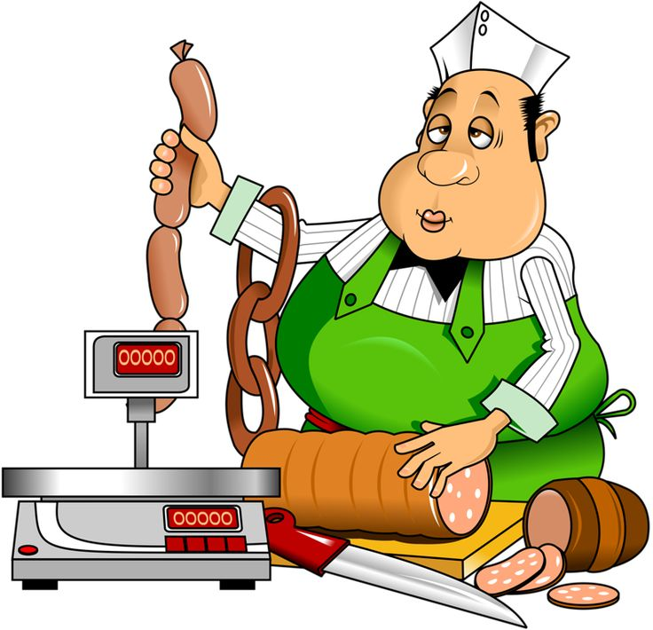 17 Best images about OCCUPATIONS CLIPART on Pinterest | Conductors ...