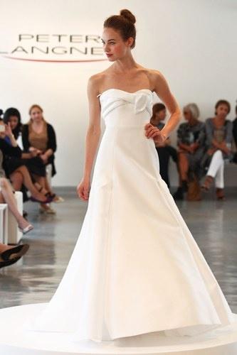 Abiti da sposa  #wedding  #dress