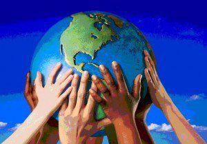 O que é etnocentrismo?