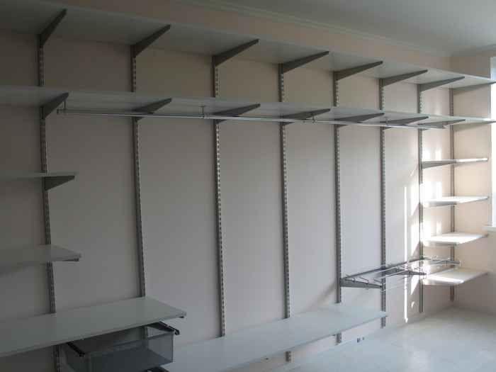 Картинки по запросу планировка детской комнаты 10 кв м