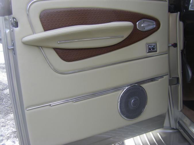 u002741 Ford pickup | Smart Parts 3059 Armrests 2002 Handle 2080 Accent Trim. Door PanelsHandleFordKnobFord ... & 56 best Door panels images on Pinterest | Car interiors Door panels ...
