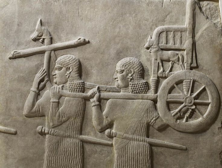 Best آثار Images On Pinterest Civilization Ancient Egypt And - But portant