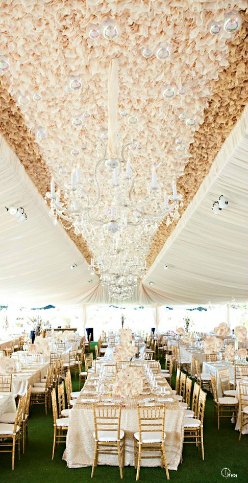 656 best Receptions Tents images on Pinterest Marriage