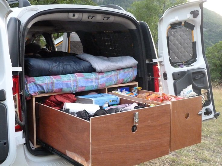 best 25 dacia logan van ideas on pinterest berlingo. Black Bedroom Furniture Sets. Home Design Ideas