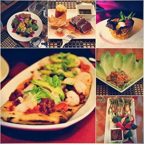 Voted Best Thai Food In San Diego