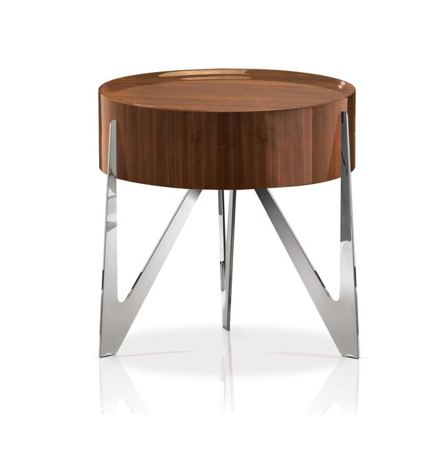 1000 images about unique accent tables on pinterest a for Unique end tables and coffee tables