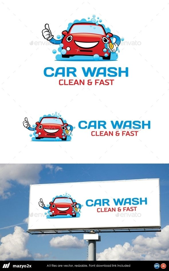 20 best cars images on Pinterest Car, Car wash and Cards - car wash flyer template