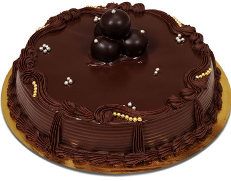 Birthday CakHalf Kg Chocolate Cake,e Designs, Birthday Cake Delivery, Birthday Cakes For Boys, Midnight Online Cake Delivery