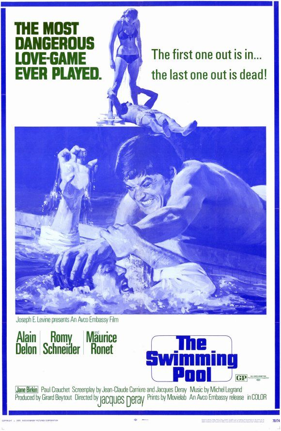 Swimming Pool Movie Poster Saferbrowser Yahoo Image Search Results Pool Movie Swimming Pools Dangerous Love