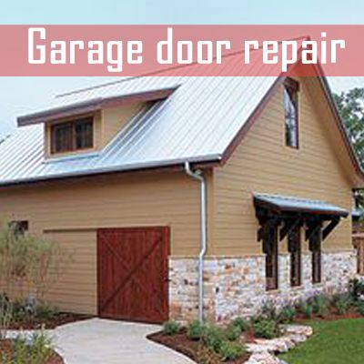 7 best reliable garage door repair services images on for Garage door repair lake forest