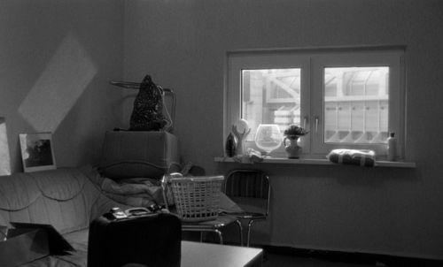 Der Himmel über Berlin (1987) Wim Wenders