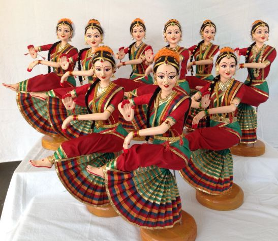 https://byhandfromtheheart.wordpress.com/2015/07/18/meet-the-maker-ramani-papier-mache-doll-maker/