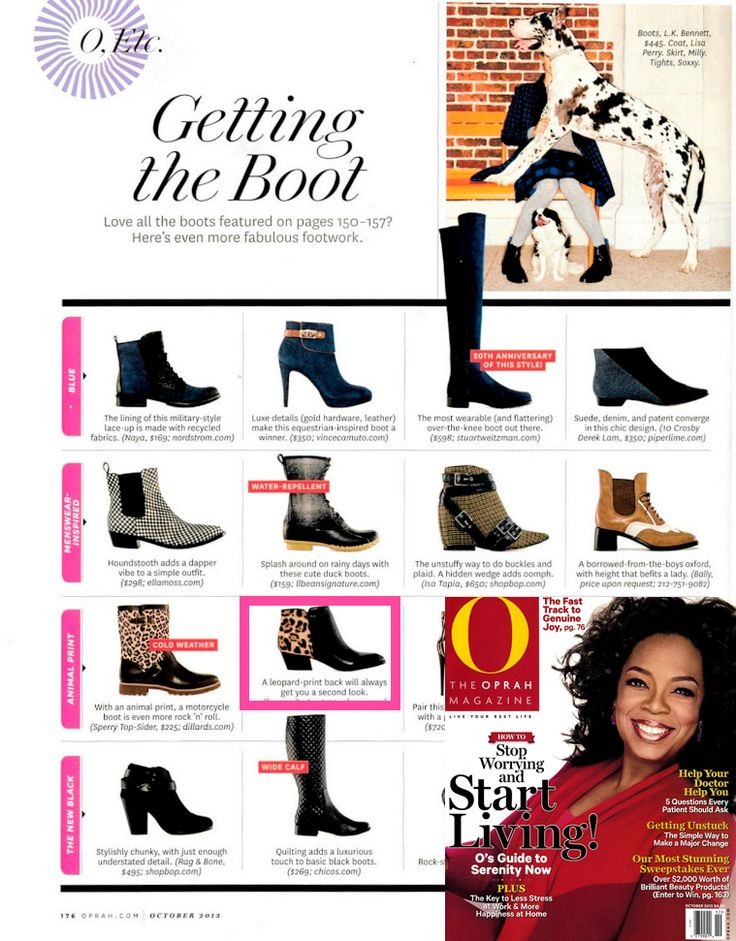 17 best images about franco sarto press 2013 on pinterest for Franco sarto motor over the knee boots