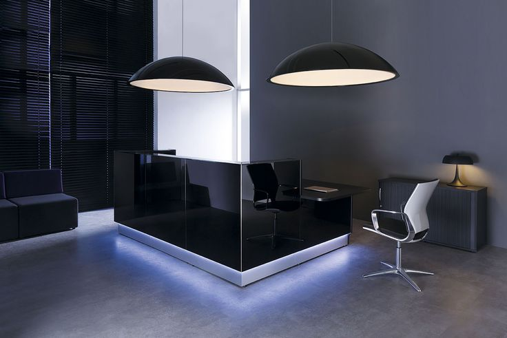 Vote for LINEA! http://boyawards.interiordesign.net/voting/category/furniture-contract-desking