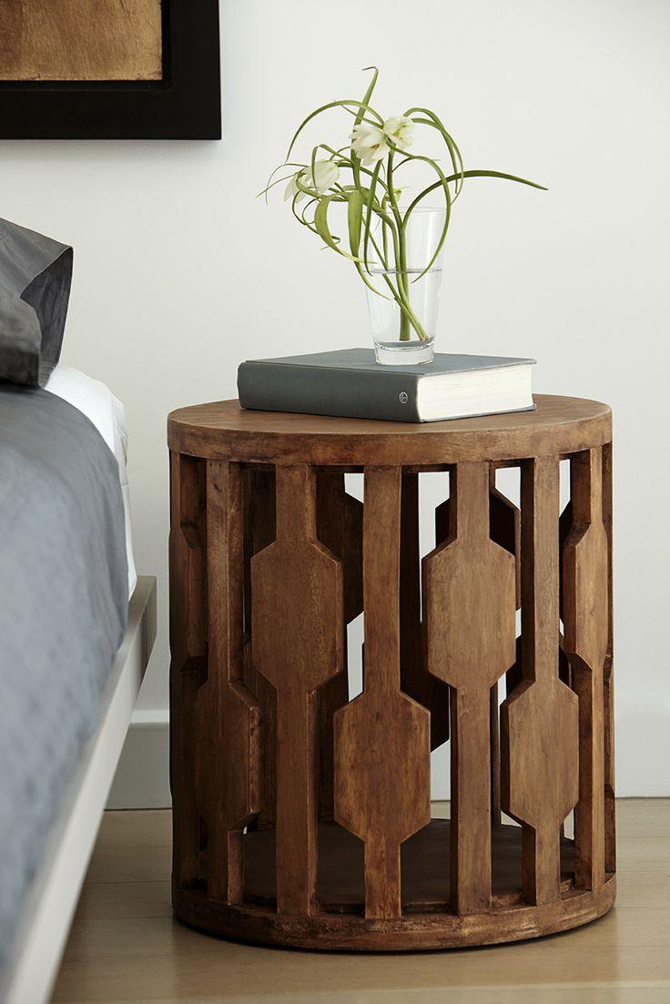 ATELIER Bouclair, Éclectique - Eclectic. Découvrez la nouvelle collection de meubles de Bouclair Maison - Bouclair Home introduces its new furniture collection.
