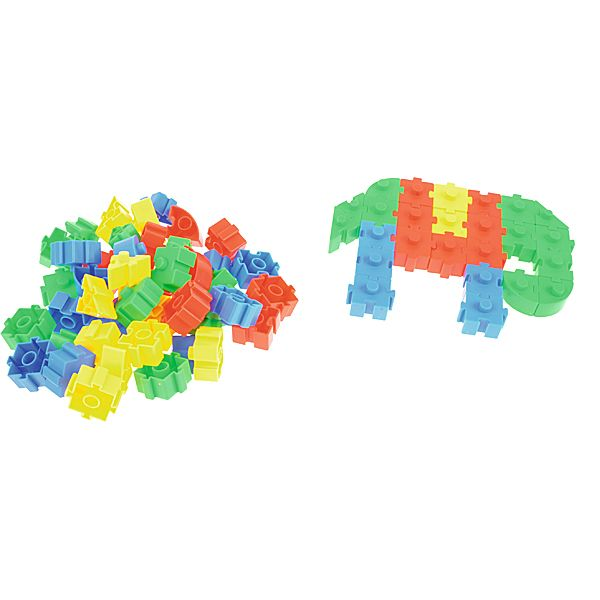 Klocki konstrukcyjne BLO Moje Bambino #fun #kids #toys #bricks  http://www.mojebambino.pl/zabawki-klocki-i-gry/3558-klocki-konstrukcyjne-blo.html